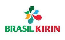 brasil ki